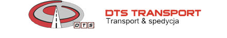 DTS Transport